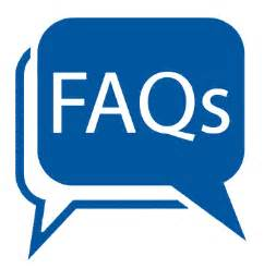 FAQs – Administrative Community-Based Organizations