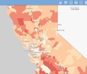 Funding FAQs | CA Census