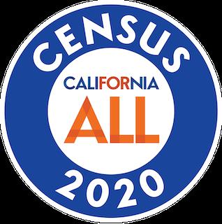 Californians Receive Invitations to Participate in 2020 Census
