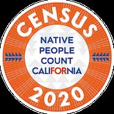 Native People Count California Census 2020