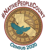 Native People Count Census 2020