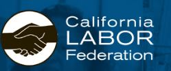 The California Labor Federation