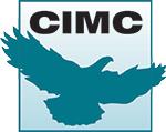California Indian Manpower Consortium (CIMC)