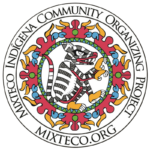 Mixteco/Indigena Community Organizing Project (MICOP)