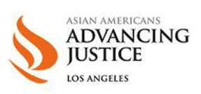 Asian Americans Advancing Justice – LA (AAAJ)