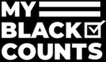 my black counts California Calls