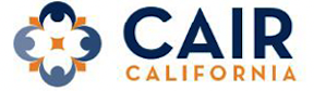 Council on American-Islamic Relations (CAIR-CA)