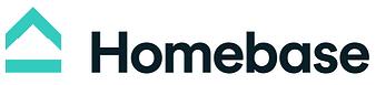 Homebase Individuals Experiencing Homelessness