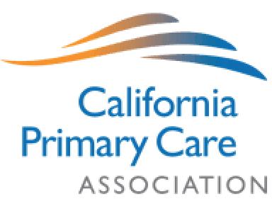 California Primary Care Association