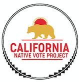 California Native Vote Project