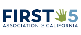 First 5 Association of California