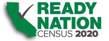 ReadyNation Census 2020