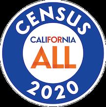 Advisory: California Census Campaign Hosts Asian American and Native Hawaiian Pacific Islander Live Events